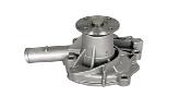 Bơm nước Mitsubishi MD997610, FGC15-30 , 4G33