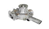 Bơm nước Toyota 16100-78203-71, 7FD20~25 , 1DZII
