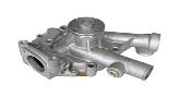 Bơm nước Toyota 16100-78300-71, 5-7FD, 2Z/ 1Z/ 11Z