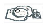 Bộ gioăng hộp số Komatsu 3EB-15-05060, FGD20~30-12, C240, 4D94E
