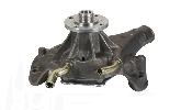 Bơm nước Hyster 1389100, V6