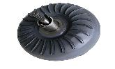 Biến mô TCM, 124S3-80301 FD/G10-30Z5/N5. C240PKJ, H20