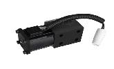 Van điện từ hộp số TCM 135L3-82003, FD10-18T12, T19 , TD27