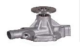 Bơm nước Nissan 21010-78226, H02/Z24