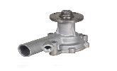 Bơm nước Nissan 21010-13226, H01/A15