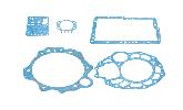 Bộ gioăng hộp số Nissan, 31010-L1525, F01, F02 , H20