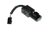 Van điện từ hộp số TCM 12N53-82551, FD20~30T3, TD27