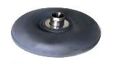 Biến mô Komatsu, 3EB-13-22101, FD20~30T-11, 4D95S