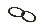 Bạc móc hộp số Komatsu 3EB-16-21240, FD30/12-14
