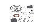Bộ gioăng hộp số Toyota 04321-20680-71,7FGD15-18, 7FGD20-30, 5K, 4Y, 1DZ