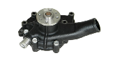 Bơm nước TCM Z-1-13610-876-1, FD35-50T8, 6BG1