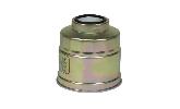 Lọc dầu Komatsu FD15~18-16/17/20, FD20~30-12/14/16 .4D92E, 4D94E, 4D98