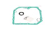 Bộ gioăng hộp số TCM, 12N53-89801, FD20~25T3, TD27