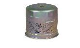 Lọc dầu TCM A-16405-T9005, FD20-30T7, FD20-30C3, TD27