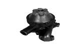 Bơm nước Komatsu 6206-61-1503, FD50~80H-6, FD50~80HD-6, 6D105