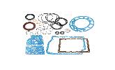Bộ Gioăng hộp số Toyota 04321-20650-71, 6FG/D20-25, 4Y, 1DZ