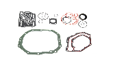 Bộ gioăng hộp số Komatsu, 3EB-15-05051, FGD15~18-15, 5K, 4TNE92