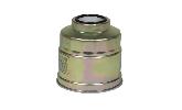 Lọc dầu Mitsubishi 32A62-01020, FD20~25 F18b, FD20~30N, S4S