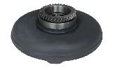 Biến mô TCM 134G3-80301, FD/G10~30Z5/T6. C240PKJ/ H20