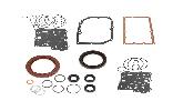Bạc gioăng hộp số Toyota 04321-20680-71, 7FD25~30, 1Z, 2Z