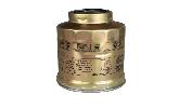 Lọc dầu Toyota 323303-64010, 23303-76002-71, 5FD50~70, 13Z