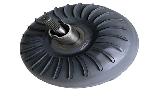 Biến mô TCM 12163-80302, FD30T6, C240