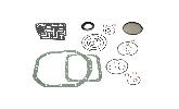 Bộ gioăng hộp số Komatsu 3EB-15-05010, FD25~30-8, C240PKJ