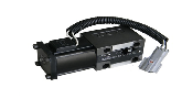 Van điện từ hộp số TCM 135L3-82001, FD25~30T6, C240PKJ