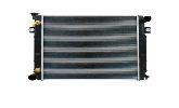 Két nước TCM 243C2-10202, FD35~50T9, S6S