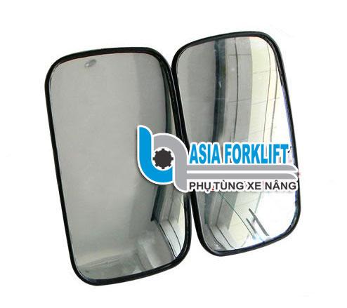 Gương chiếu hậu xe nâng 239A9-92001 kính chiếu hậu