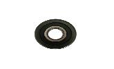 Bạc đạn khung nâng TCM, 277P8-22051, FD100Z7/ Z8, 6BG1