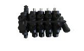 Bộ chia thủy lực TCM, 534A2-40602, FD20~30Z5/T6, C240PKJ
