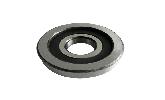 Bạc đạn khung nâng TCM, 23818-20701, ( 50x143.5x41/27 ), FD35~50T8/T9