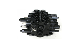 Bộ chia thủy lực TCM, 230G7-30401, FD80-100Z8, 6BG1