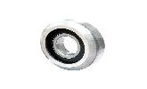 Vòng bi khung nâng TCM, 290A8-27391, FD150