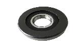 Bạc đạn khung nâng TCM, 25808-22201, ( 65x183.5x45/33 ), FD100Z7/Z8 , 6BG1