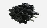 Bộ chia thủy lực TCM, 230G7-30201, FD80~100Z8, 6BG1