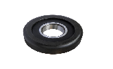 Bạc đạn khung nâng TCM, 23658-33001, ( 40x109.7x32/23 ), FD20-30Z5/T6/T3, FB20~30-6/7