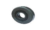 Bạc đạn khung nâng Toyota, 61236-23601-71, ( 40X119.7X28 ), 6-8F20~30, 4Y, 1DZ