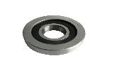 Bạc đạn TCM, 24609-42111, ( 45x123.5x34/25 ), FD35-50VFHM