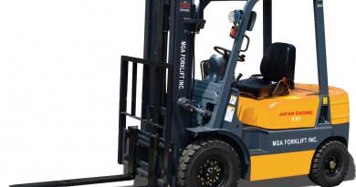xe-nang-diesel-mga-forklift
