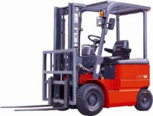 12848003521-3.5tan-acmodel