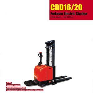 xe-nang-tay-cao-dung-lai-mini-heli-cdd1620-300x300
