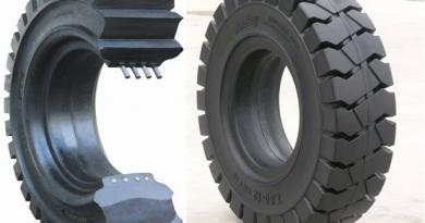 Kết quả hình ảnh cho lốp xe nâng