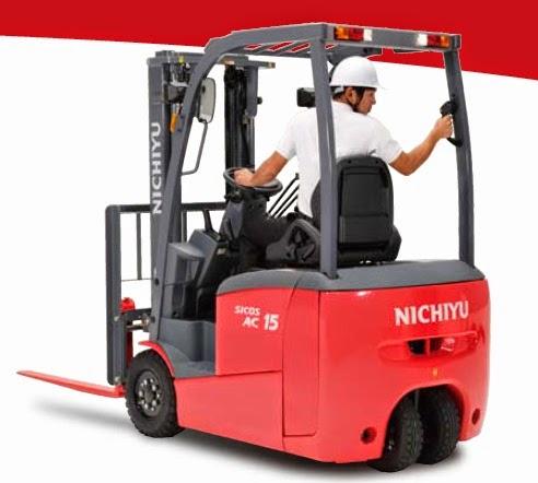 xe-nâng-điện-nichiyu-3-banh