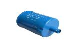 Lọc thủy lực hồi TCM, 25967-82001, FD50~70Z7, 6BD1,
