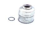 Lọc dầu TCM, KO, 4JG2, Z-8-94369-299-3, FHD20~30Z5, FD20~30H-12