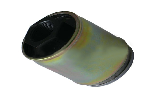 Lọc thủy lực hút TCM, 216G7-52051A, FD30Z5/T6, FD50~100Z8, C240PKJ, 6BG1