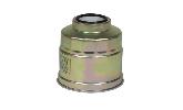 Lọc dầu TCM 20801-02141, FD20~25T6, C240PKJ