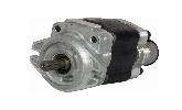 Bơm thủy lực Toyota, 67120-26650-71, 8FD/G20-30, 1DZ, 4Y